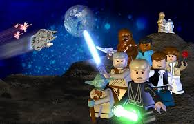 star wars characters lego movie u2014 geektyrant