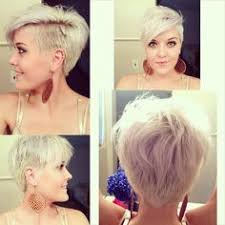 phairstyles 360 view 360 view of pixie haircuts google search hairstyle pinterest