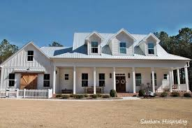 farmhouse floor plans country house plans with porches