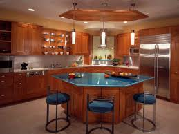 center island designs for kitchens center island kitchen an island