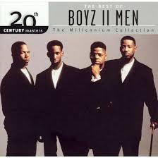 target master chief collection black friday boyz ii men 20th century masters the millennium collection