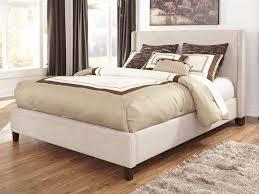 King Bed Upholstered King Beds Top Upholstered King Bed Ideas U2013 Home