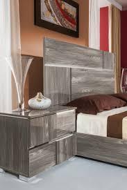 modern bedroom furniture sets platform ikea clearance leonardo