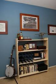 15 best valspar paint navy colors images on pinterest valspar