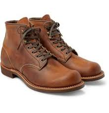 red wing boots black friday red wing heritage blacksmith 6