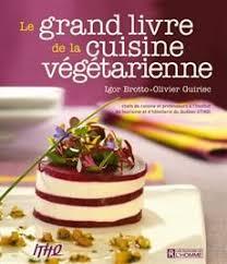 livre cuisine v arienne 24 best collection les 60 meilleurs du monde point images