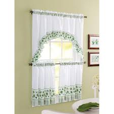 Small Window Curtains Ideas Kitchen Makeovers Window Curtain Ideas Blinds Cornice Window