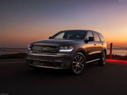 dodge jeep 2014 dodge durango 2014 pictures information u0026 specs