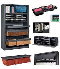 armoire à rideau bureau armoire a rideaux great meuble rideau bureau meuble rideau bureau