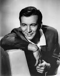bobby darin known people famous people news and biographies