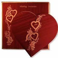 marriage cards wedding cards in kolkata west bengal wedding invitation card