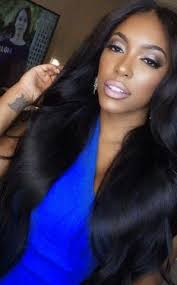 porsha hair product go naked naked 100 virgin hair a porsha williams collection