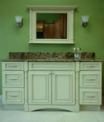 kitchen cabinets u0026 bathroom vanity cabinets advanced cabinets