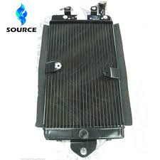 popular honda vtx1800 radiator buy cheap honda vtx1800 radiator