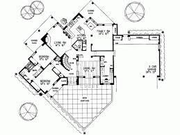 southwestern home plans floor plan casita adobe home plans floor plan style builders