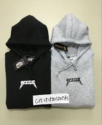 yeezus hoodie price 54 95 u0026 free shipping hoodies sweater