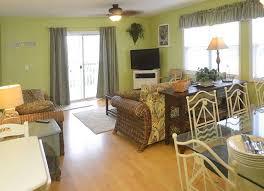 cape fear area vacation rentals search capefear nc com