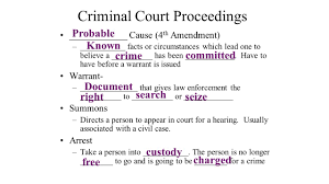 Free Bench Warrants Search - 100 free bench warrants search child support bench warrant