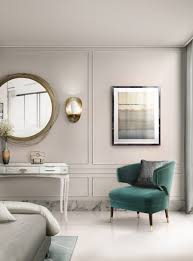 Design Hotel Chairs Ideas Decor Tips And Inspiration How To Combine Console Tables And Mirrors