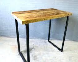 ikea table cuisine haute chaise table bar ikea table bar ikea bjursta ikea stornas bar