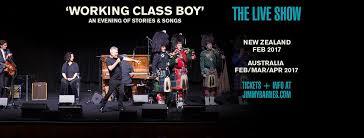 Jimmy Barnes Official Website Jimmy Barnes Announces Final U0027stories U0026 Songs U0027 Show U2013 Amnplify