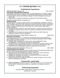 resume builder college student college graduate resume template resume templates and resume example student resume college doc 630815 college student resume college student resumes
