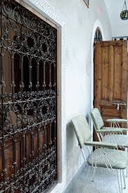 chambre d amis chambres d amis marrakech morocco guesthouse reviews photos