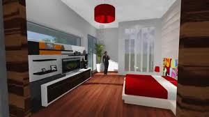 modern villa design in abuja kitchen u0026 mbr youtube