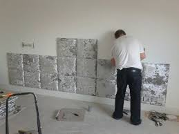 34 best padded wall tiles diy images on pinterest padded wall