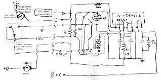 nissan pulsar n15 wiring diagram wiring diagram and schematic