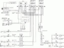 daihatsu ac wiring diagrams wiring diagram byblank