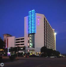 hotel blue 2017 room prices deals u0026 reviews expedia