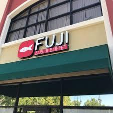 Sushi Buffet Near Me by Fuji Sushi Buffet 1274 Photos U0026 647 Reviews Sushi Bars 1679