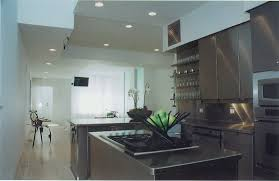 Stainless Steel Kitchen Cabinets Stainless Steel Kitchens Stainless Steel Kitchen Cabinets