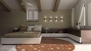 Websites For Interior Designers by Home Design Best Interior Design Websites Home Interior Design