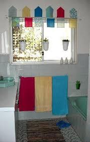 Funky Bathroom Lights Terrific 7 Best Funky Bathrooms Images On Pinterest Bathroom Bath