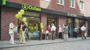 Winkelk He Online Kaufen Secondhand Kaufen U0026 Spenden In Münster Oxfam Shop