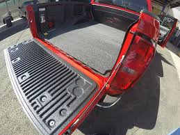 Drop In Truck Bed Liners Truck Bed Protection Truck Access Plus