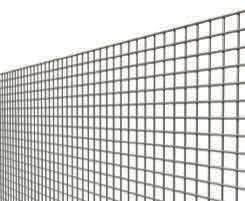 rete metallica per gabbie rete elettrosaldata per gabbie reti e recinzioni inferramenta
