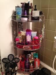 easy diy body lotion storage bedroom ideas pinterest lotion