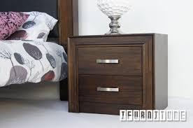 richmond tasmania oak bedside table bedroom nz u0027s largest