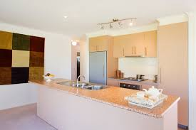 premier granny flats langwarrin south keeping families together