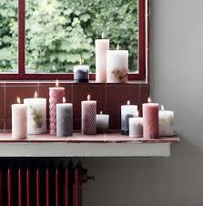 kerzen online kerzen porzellan und keramik von broste copenhagen und royal