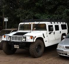 hummer jeep nice hummer protecautocare engineflush hummer h1 white