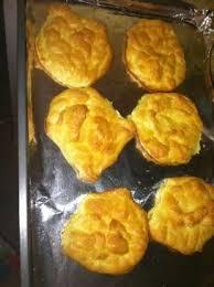 egg white buns recipe sparkrecipes