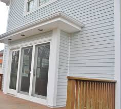 french doors exterior in bay window google search french doors repair revitalize your home exterior with opal contractors opal specializes in siding installation roofs window replacement in hinsdale burr ridge