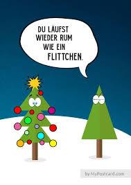 lustige weihnachtssprüche für kollegen die besten 25 lustige weihnachten ideen auf lustige