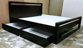 Bunk Bed With Pull Out Bed Great Pull Out Bed Singapore Designing Home Bunk Beds Couch Large