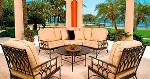 Patio Furniture Plano Yard Art Patio U0026 Fireplace Of Plano Dallas A List