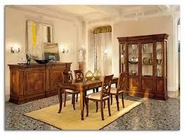 sale da pranzo le fablier lusso sale da pranzo classiche sala da pranzo classica 800